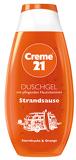 Creme21 Sprchový gel Strandsause 250ml. | Ms-cosmetic.cz