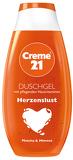 Creme21 Sprchový gel Herzenslust 250ml. | Ms-cosmetic.cz